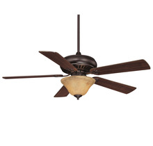 Savoy House 52P-614-5WA-13 - Peachtree Ceiling Fan