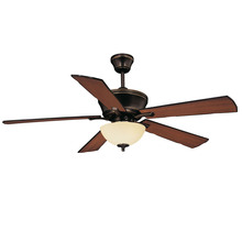 Savoy House 52P-646-5RV-323 - St. Simons Ceiling Fan
