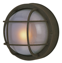 Craftmade Z395-07 - Outdoor Lighting