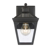 Savoy House 5-140-13 - Ellijay Wall Mount Lantern