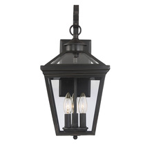 Savoy House 5-141-13 - Ellijay Wall Mount Lantern