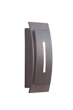 Teiber Lighting Products TB1020-AI - Aged Iron Exterior Fixture