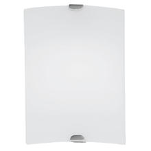 Eglo 85074A - Wall Light