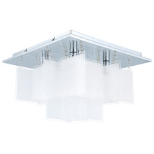 Eglo 92726A - Ceiling Light