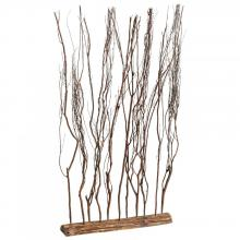 Cyan Designs 05058 - The Switch Twig Sculpture