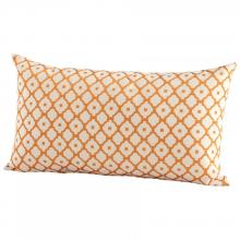 Cyan Designs 06519 - Dot Matrix Pillow