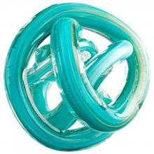 Cyan Designs 06731 - Small Tangle Filler