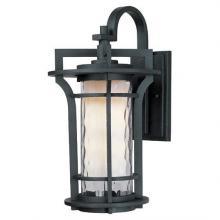 Maxim 30485WGBO - Oakville-Outdoor Wall Mount
