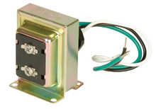 Craftmade T1615 - 16V 15VA Chime Transformer