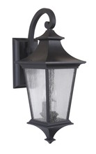 Craftmade Z1364-11 - Outdoor Lighting