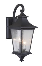 Craftmade Z1374-11 - Outdoor Lighting