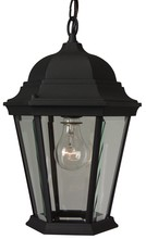 Craftmade Z251-05 - Outdoor Lighting