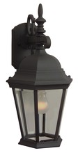 Craftmade Z254-05 - Outdoor Lighting
