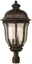 Craftmade Z3325-112 - Outdoor Lighting