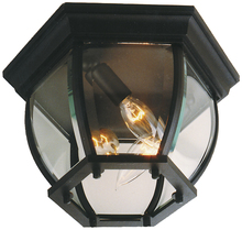 Craftmade Z433-05 - Outdoor Lighting