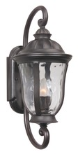 Craftmade Z6000-92 - Outdoor Lighting