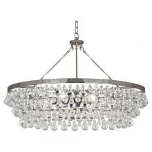 Robert Abbey S1004 - Bling Chandelier