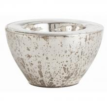 Arteriors Home 2408 - Cyd Large Bowl