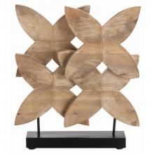 Arteriors Home 2748 - Ella Sculpture