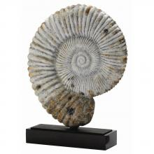 Arteriors Home 3236 - Fossil Sculpture