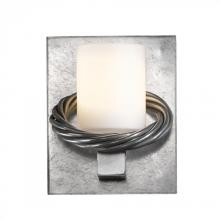 Hubbardton Forge 205965-82-G261 - Cavo Sconce