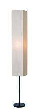 Kenroy Home 32713ORB - Netherlands Floor Lamp