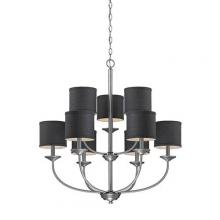 Millennium 3119-BPW - Chandelier Ceiling Light