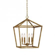 Millennium 3244-VG - Pendants serve as both an excellent source of illumination and an eye-catching decorative fixture.