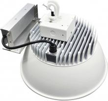 Nuvo 65/080 - LED Highbay 240W