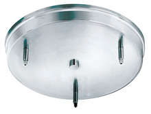 Hinkley 83667CM - ACCESSORY CEILING ADAPTER