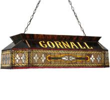 PERSONALIZED GORNALL