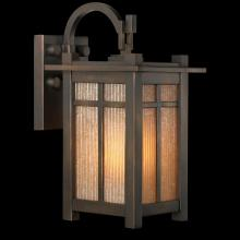 Fine Art Lamps 402181 - Outdoor Wall Mount